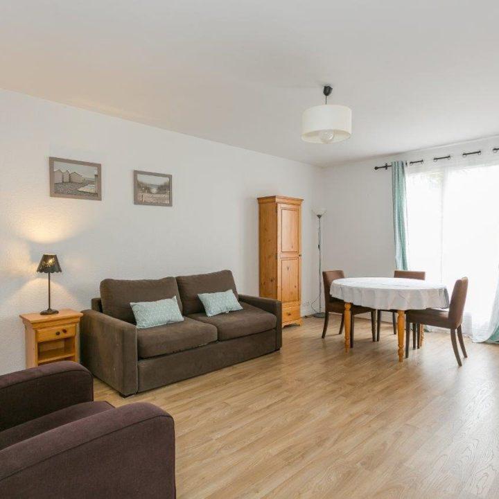 Résidence Apart Hotel Les Joséphines Rueil-Malmaison